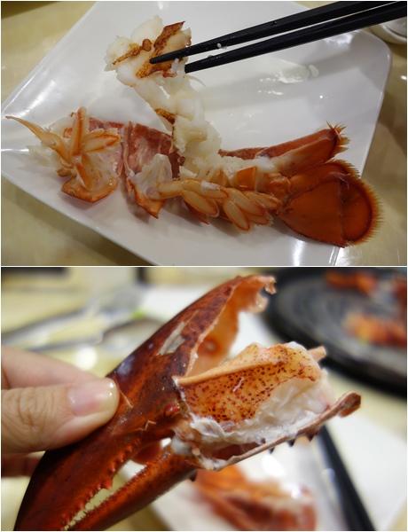 海之味-海の味蒸氣養生料理 (7).jpg