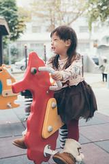 AN1_3865 (anitana) Tags: 女攝 阿妮塔 親子寫真 兒童寫真 寶寶寫真