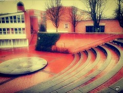 RAINY SW #Schweinfurt #Kuk #rain #Regen #city #Stadt #buildings #Photographie #photography (benicturesblackwhite) Tags: stadt city rain photography buildings regen schweinfurt photographie kuk