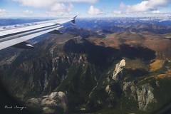川西高原 (走走-74511940) Tags: 川西 高原 四川 鸟瞰 sichuan chuanxi highplateau mountain