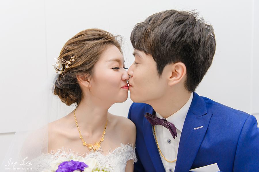 青青花園 婚攝 台北婚攝 婚禮攝影 婚禮紀錄 婚禮紀實  JSTUDIO_0188
