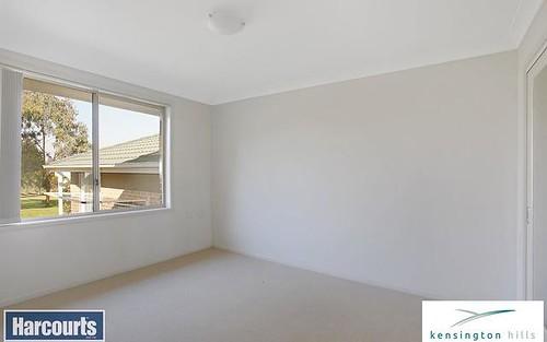 11/359 Narellan Road, Currans Hill NSW 2567