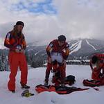 BC Ski Team 2017 photoshoot  (1)