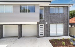 1/29 Peters Avenue, Wallsend NSW