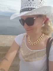 Fürstin Anja Sofia von Lichtenstein zu Sternberg  #Mallorca #ischgl #bodensee #bregenzerwald #royals #oslo #zürich #zermatt #monaco #Marbella #damüls #rankweil #alps #alianz #bezau #philippübelher #HRHAnjaSofia #Fürstinanjasofia #anjasofiavonlichtensteinz (Anja Sofia) Tags: oslo davos marbella bregenzerwald kitzbühel alianz zürich wien bezau münchen rankweil prag sanktmoritz putin bodensee hrhanjasofia vaduz london ischgl frankmaar tokio royals mallorca switzerland philippübelher munich adel dubai alps usa damüls newyork zermatt airport liechtenstein berlin russia koppenhagen monaco vorarlberg stockholm dornbirn fürstinanjasofia mellau schanghai trump anjasofiavonlichtensteinzusternberg bregenz norberthofer austria