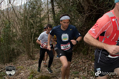 "CorriolsDeFoc2017 [KM1] • <a style=""font-size:0.8em;"" href=""http://www.flickr.com/photos/134856955@N03/32582327644/"" target=""_blank"">View on Flickr</a>"