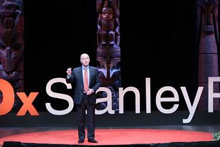 TEDxStanleyPark2017-376