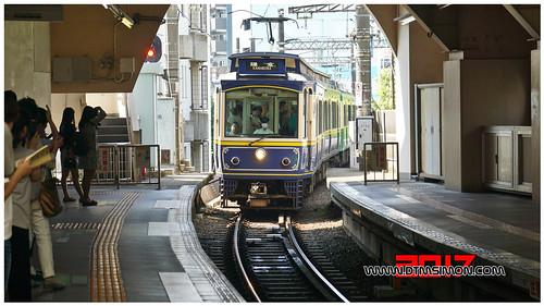 江之島電鐵21.jpg