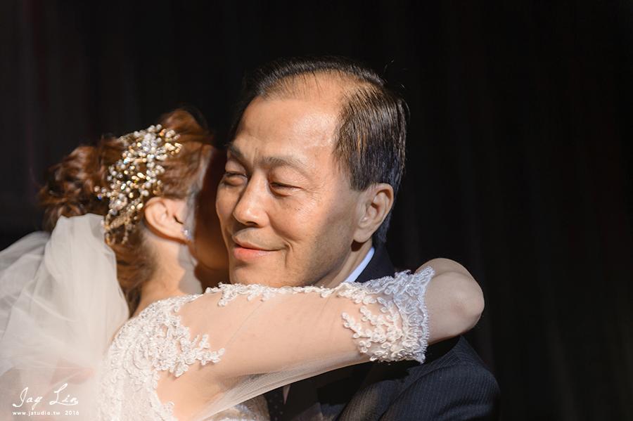 君品酒店 婚攝 台北婚攝 婚禮攝影 婚禮紀錄 婚禮紀實  JSTUDIO_0170