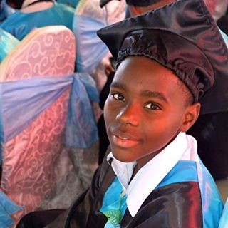 """Meet Robert— He just finished primary school and has now moved on to a wonderful secondary school! Robert's sponsor had only committed to primary school, so we are now trying to find him a new sponsor for secondary school.  If you are interested in being • <a style=""""font-size:0.8em;"""" href=""""http://www.flickr.com/photos/59879797@N06/32701424304/"""" target=""""_blank"""">View on Flickr</a>"""