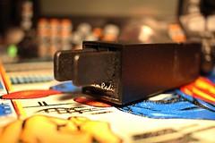 I ❤ Ham Radio - Lunchtime Hat Trick (Daryll90ca) Tags: hamradio amateurradio