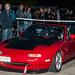 TidM 2016 Car-Limbo-74.jpg