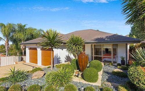 49 Janette Court, Lavington NSW