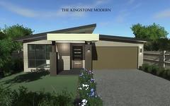 HL409 THE KINGSTONE ELITE, Box Hill NSW