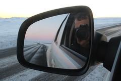 IMG_1385 (Guillaume67000) Tags: islande iceland photographe neige