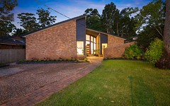 94 New Line Rd, Cherrybrook NSW