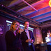 March 8 farewell party - Barbara Fontana from the Swiss Permanent Mission to the UN in Geneva