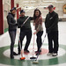 Manitoba Music Rocks Charity Bonspiel Feb-11-2017 by Laurie Brand 70