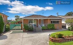 99 Killarney Avenue, Blacktown NSW