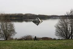 IMG_4509 (Emili Rzr) Tags: val doise cergy pontoise voyage métropolitain grand paris sentiers du mirapolis axe majeur puiseux