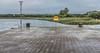 SALMON WEIR AREA GALWAY [RIVER CORRIB] REF--107549
