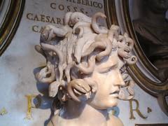 Museos Capitolinos.Roma-Italia (Ruben Juan) Tags: italy sculpture roma art museum canon italia arte musei powershot escultura museo marble marmol g12 capitolini capitolino
