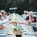 Starlight Supper at Jordan Winery