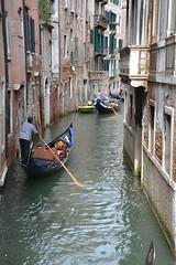 DSC_0316 (antiogar) Tags: venice venezia venedig venis