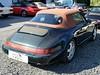 39 Porsche 911 964 Carrera Verdeck dgbr 03