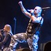 """Sabaton • <a style=""""font-size:0.8em;"""" href=""""http://www.flickr.com/photos/99887304@N08/20599451104/"""" target=""""_blank"""">View on Flickr</a>"""