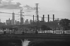 AO3-7008.jpg (Alejandro Ortiz III) Tags: newyorkcity usa newyork alex brooklyn digital canon eos newjersey canoneos allrightsreserved lightroom rahway alexortiz 60d lightroom3 shbnggrth alejandroortiziii 2015alejandroortiziii