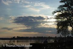 150821-0001_unbenannt-3.jpg (Thomas H_13) Tags: sunset lake weather germany lago bayern deutschland bavaria see sonnenuntergang chiemsee landmarken lnder tageszeit wetterundjahreszeiten