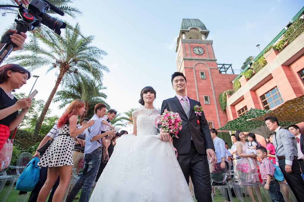 維多麗亞酒店,台北婚攝,戶外婚禮,維多麗亞酒店婚攝,婚攝,冠文&郁潔106