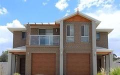 1/70 Stirling Boulevard, Tatton NSW