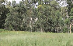 Lot 29, 11A Barry Road, Kellyville NSW