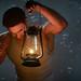 5ª Dimensión -T1-16- Dani vuelve con sus negros, Pandemia, Until Dawn, Sushi Go! y Coub.