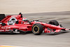 Rahal4 (Grant Hansman) Tags: wisconsin race unitedstates plymouth 15 driver roadamerica indycar grahamrahal rahallettermanlaniganracing