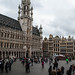 "2015 09 - Belgica - Bruselas-16.jpg • <a style=""font-size:0.8em;"" href=""http://www.flickr.com/photos/35144577@N00/21324092954/"" target=""_blank"">View on Flickr</a>"