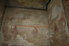 Alcuni Mitrei di Ostia_101