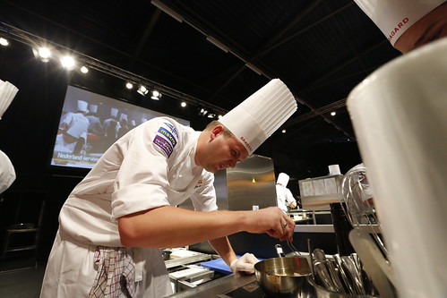 ris-Bocuse d'Or 018
