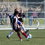 Petone FC v Waterside Karori 19