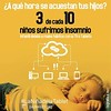 """¿A qué hora se acuestan tus hijos? 3 de cada 10 niñ@s sufrimos insomnio debido a malos hábitos con las TIC. #laniñadelatablet  ayuda@padres20.org • <a style=""""font-size:0.8em;"""" href=""""http://www.flickr.com/photos/69838677@N04/21495020864/"""" target=""""_blank"""">View on Flickr</a>"""