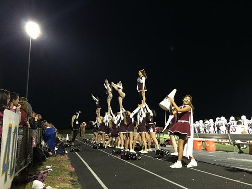 """Toms River North vs Toms River South • <a style=""""font-size:0.8em;"""" href=""""http://www.flickr.com/photos/134567481@N04/21531574719/"""" target=""""_blank"""">View on Flickr</a>"""