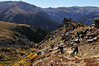 Lenawee (Patrick.Russell) Tags: mountain mountains fall bike rock landscape outdoors nikon colorado outdoor alpine mtb co highcountry d300 lenawee
