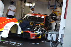 2015_09_DTM_BMW_M4_Farfus_n18_Stand_2 (Daawheel) Tags: sports car race mercedes championship track competition automotive racing bmw audi endurance dtm sprint circuit allemagne oschersleben m4 sportscar racer racingcar deutchland 2015 mercedesamg deutschetourenwagenmeisterschaft rs5 c63 deutschetourenwagenmasters audirs5 bmwm4 c63amg mercedesc63