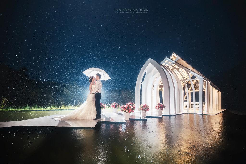 婚攝英聖婚紗作品在大同大學和婚紗基地拍攝_PRE150622_517