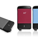 Portable Hard Drive, Storage Peripheralsの写真