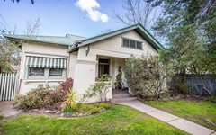 505 Ebden Street, South Albury NSW
