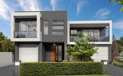45A Kariwara Street, Dundas NSW