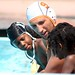 Water Polo w/Pepperdine University 2008